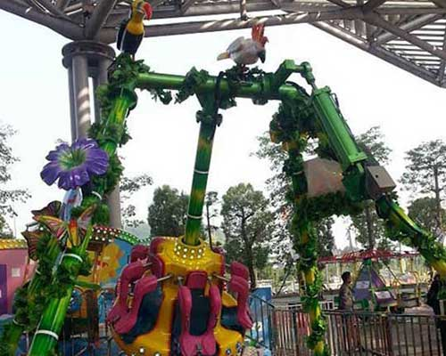buy pendulum rides from Beston