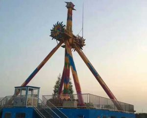 beston pendulum rides for sale