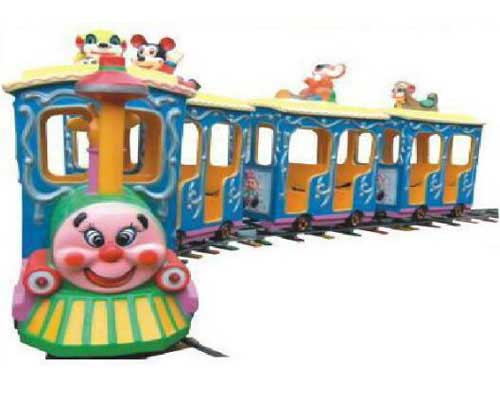 kids ride on trains for sale in Beston