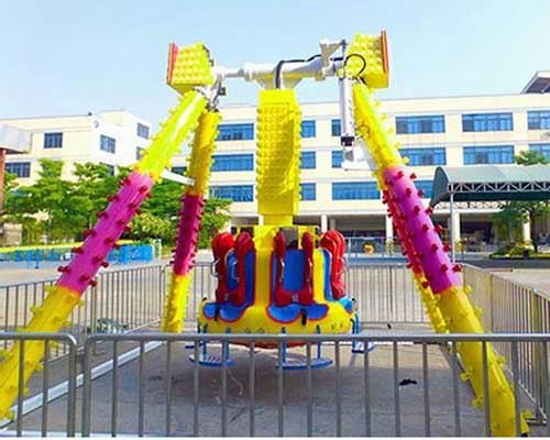 pendulum swing rides for sale in Beston
