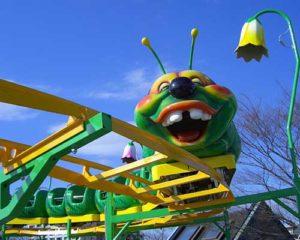beli miniatur roller coaster dari beston