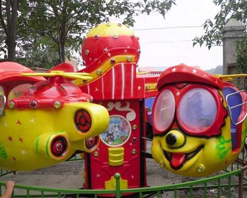 coin operated kiddie rides fro sale cheap in Beston
