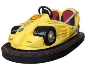 new bumper cars for sale in beston