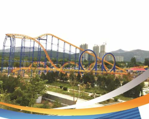 beston where i can buy a roller coaster