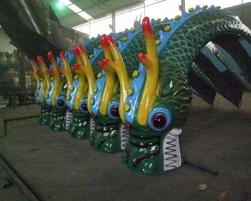 octopus rides for sale Beston