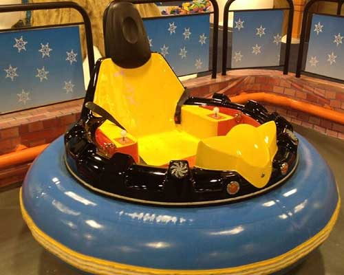 battery operated bumper cars for sale in beston