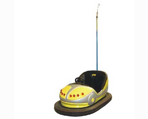 kids fairground bumper cars for sale in beston