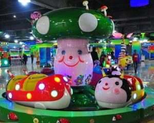 coin operated mall kids rides for sale