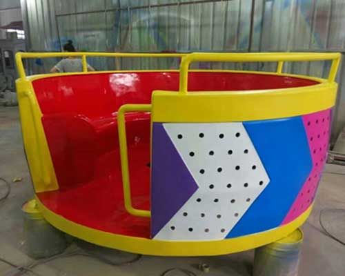 beston miniature disco tagada rides for sale