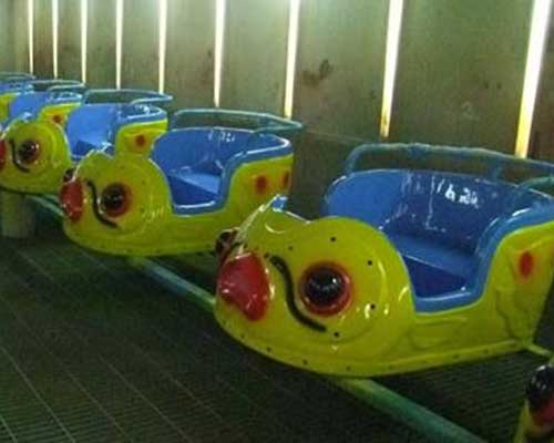 octopus amusement park rides for sale in BESTON