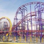 Best Amusement Park Rides for Sale in Beston - Professional Manufacturer