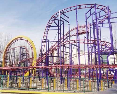 beston dimana saya bisa membeli roller coaster