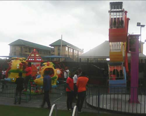 amusement kiddie rides for sale in BESTON