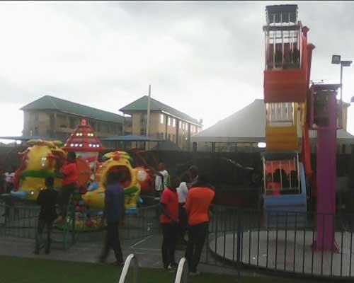 amusement kiddie rides for sale in BESTON