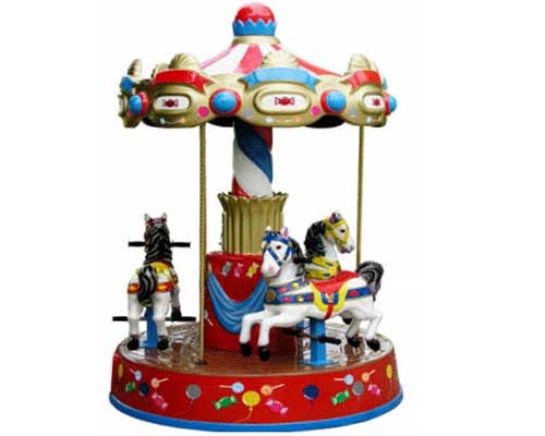 merry go around for sale in BESTON