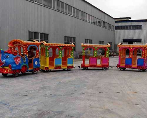 carnival miniature train rides for sale cheap in beston
