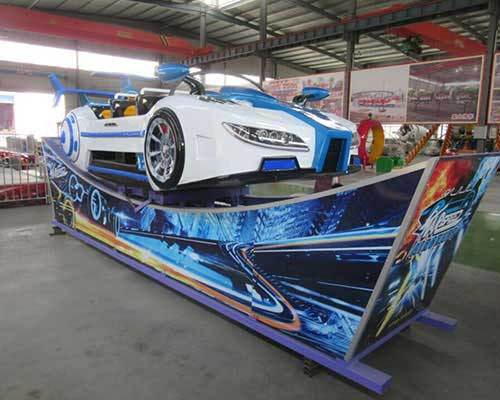 beston rock n' tug rides manufacturer in China