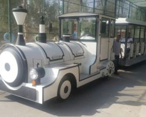 MALL TRACKLESS TRAIN RIDES FOR SALE CHEAP