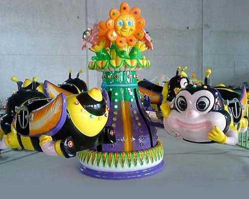 quality self-control bee rides for sale cheap