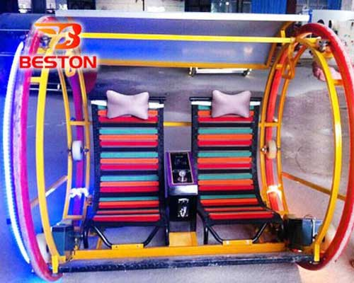 beston quality happy cars manufacturer