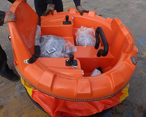inflatable bumper cars for sale in UK