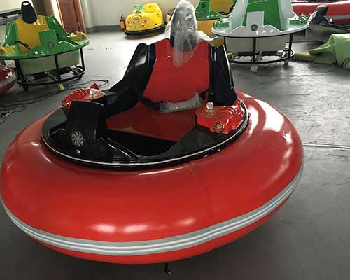 fairground inflatable bumper cars cheap in Beston