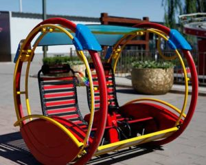 amusement happy cars for sale cheap