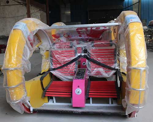 fairground happy cars for sale in beston at low prices