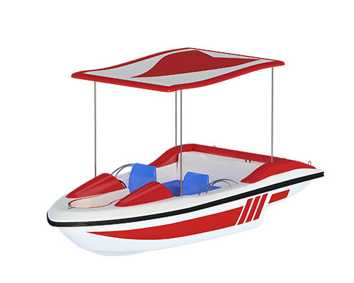 theme park water rides for sale