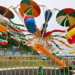 Paratrooper Rides for Sale