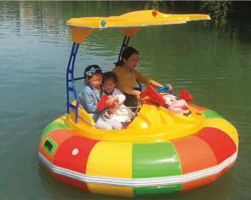 beston inflatable bumper boats manufacturer