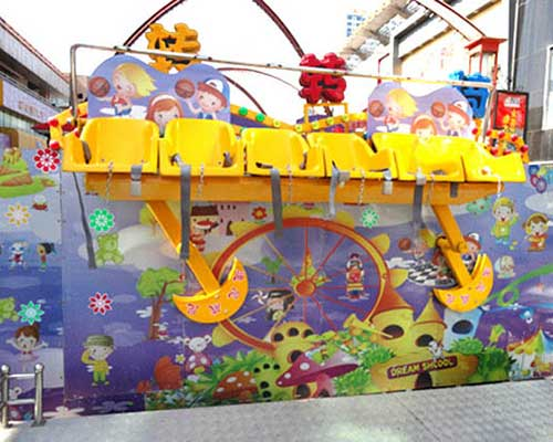 fairground miami rides for sale cheap