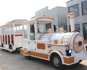 theme park equipment manufacturer in China Beston