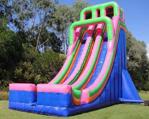 beston water slides manufacturer in China