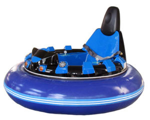 inflatable bumper cars manufacturer Beston