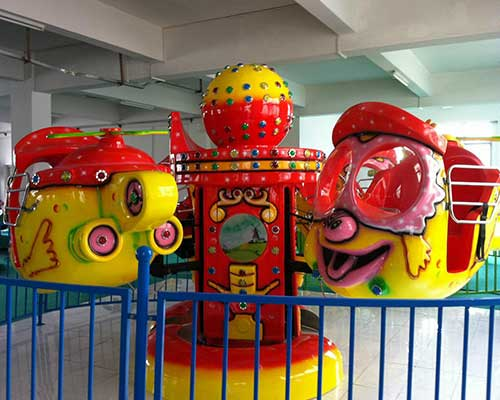 kids spinning rides for sale cheap in BESTON group