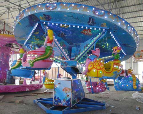 ocean walk rides for sale