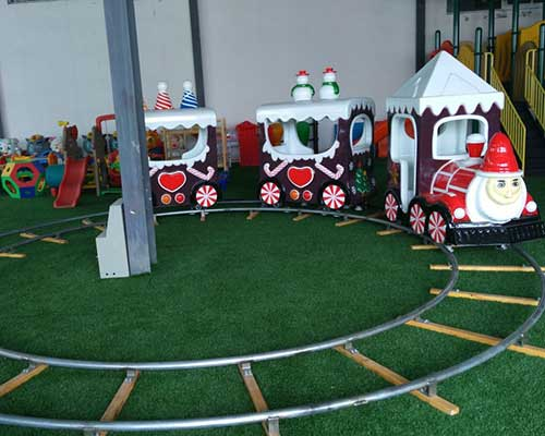mall kiddie rides for sale