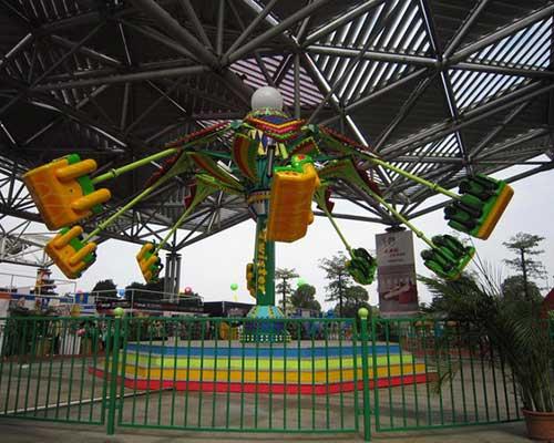 airborne shot rides for sale