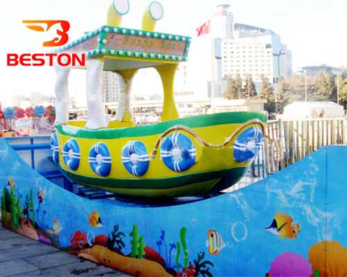 rock N' tug boat rides for sale