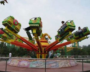 jump rides for sale