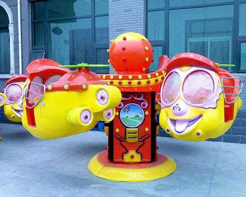 kids spinning rides for sale in manufacturer Beston