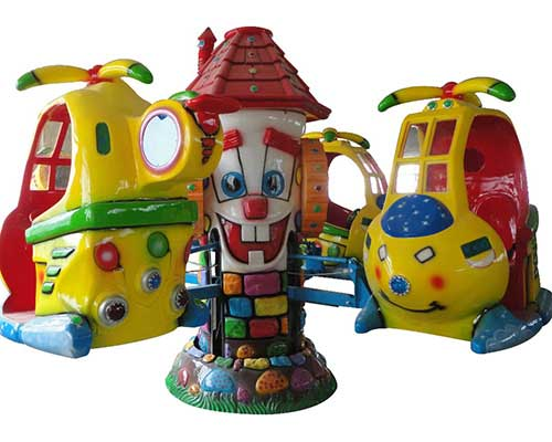 kids spinning rides for sale
