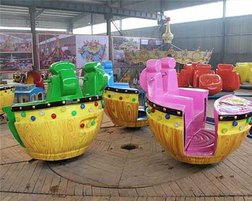magic gyroscope rides for sale