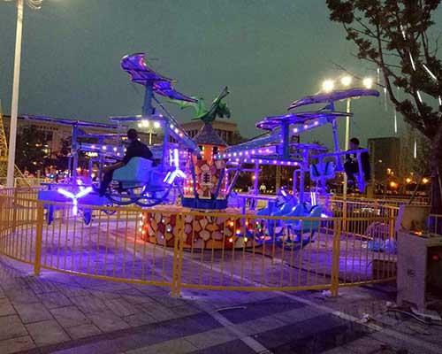 magic bike rides for sale