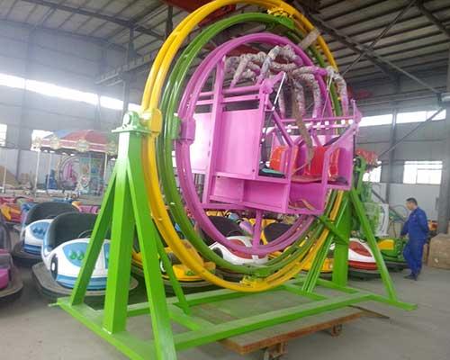 Aerotrim Gyroscope supplier Beston group