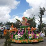 Forest Party Amusement Kiddie Rides for Sale