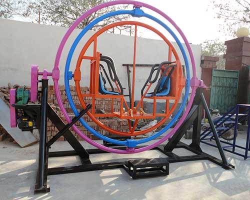 human gyroscope price cheap in Beston